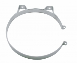 "Kenworth 15"" Air Cleaner Mounting Bracket"