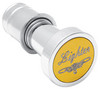 Universal Replacement Lighter - Gold