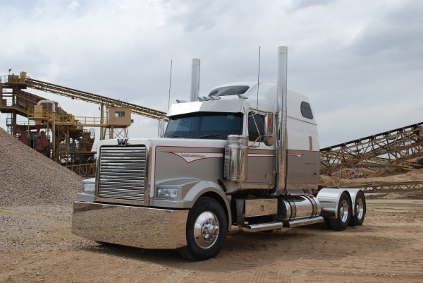 Ramblin Rose Western Star